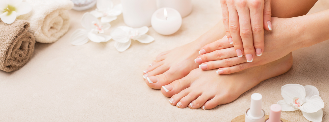 Asian Nails & Spa - Nail salon in Grosse Pointe Woods, MI 48236