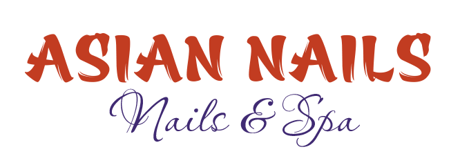 Asian Nails & Spa - All the info you need to know about French Nails  - nail salon 48236